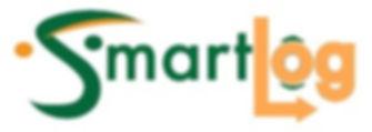 Smartlog Inteligência Logística - Consulte nossos preços.