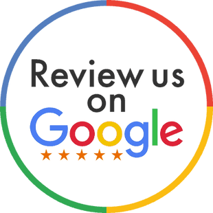 google-review-us-o88vob9xfsmriznpdgp40gh