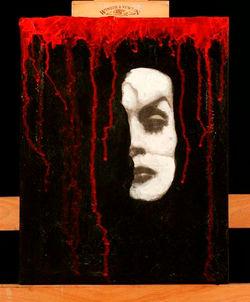paintings 87