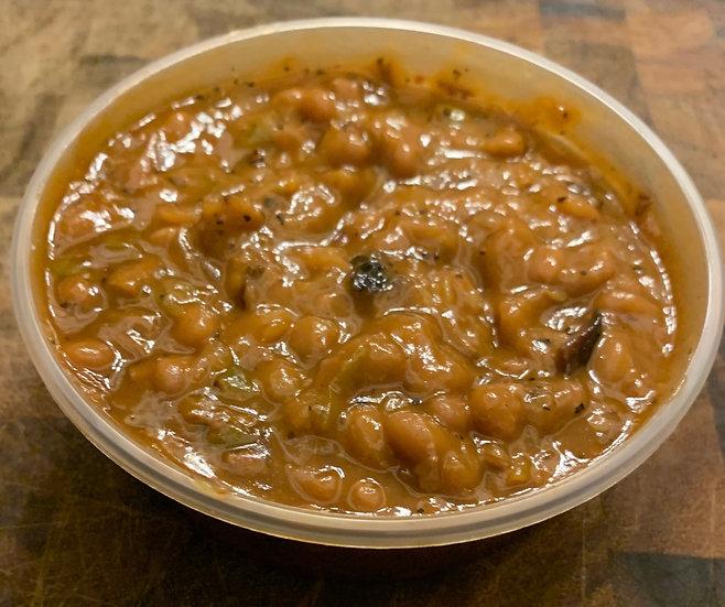B's Brisket Beans (8 oz)