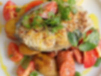 fish-steak-tomatoes-833x200.jpg