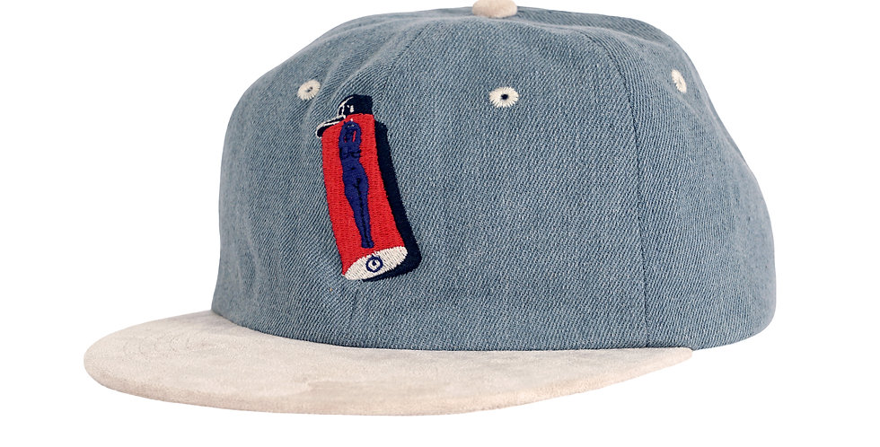 ENCENDEDOR CAP
