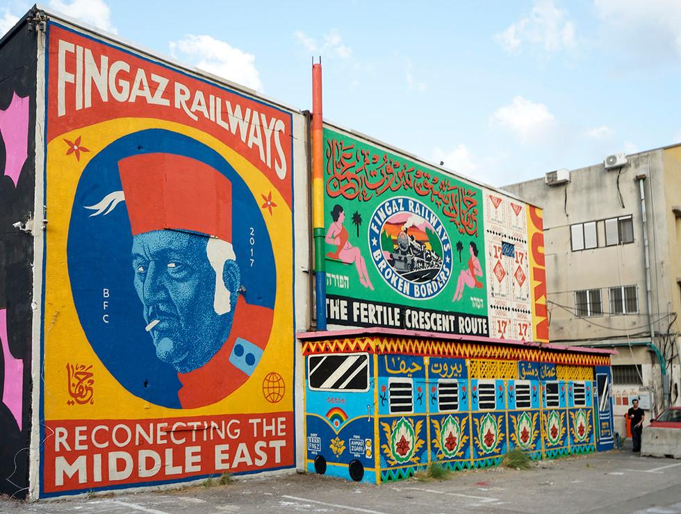 railways10-web.jpg