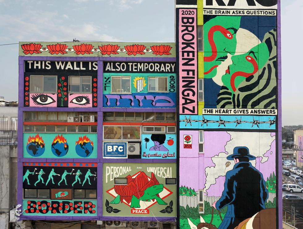 unga_jerusalem wall_for instegram_2.jpg