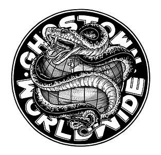 Ghostown Worldwide