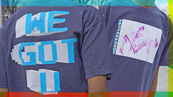 We Got u Blue 1 look.jpg