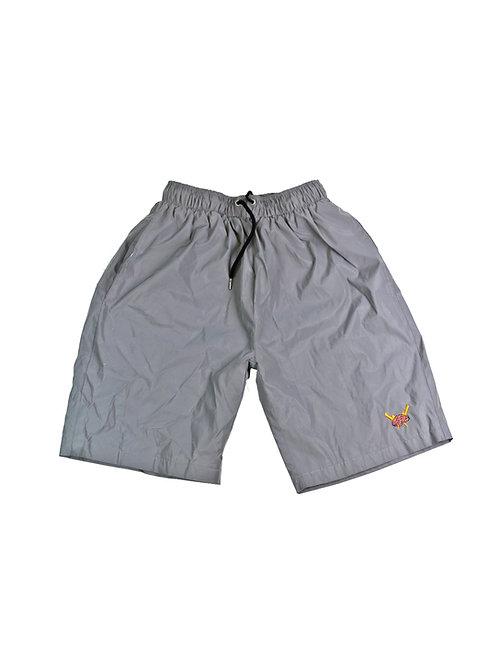 3M Br@!nFüčk Shorts