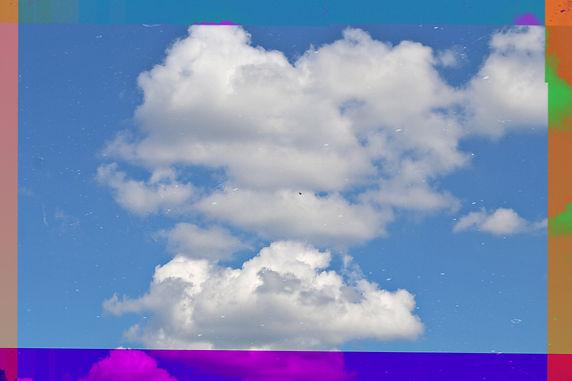 cloud watch.jpg