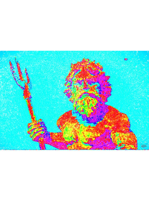 Poseidon 3