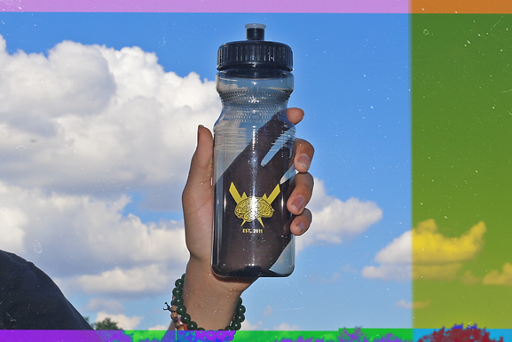 water bottle 4 .png