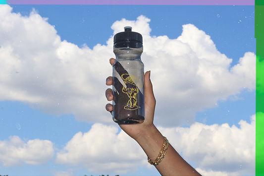 water bottle 3.jpg
