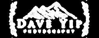 final-logo(white).png