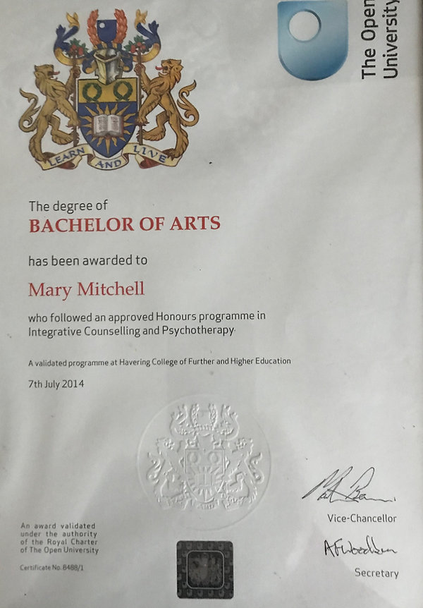 BA certificate.jpg