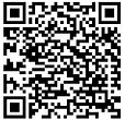 q code for website .jpg