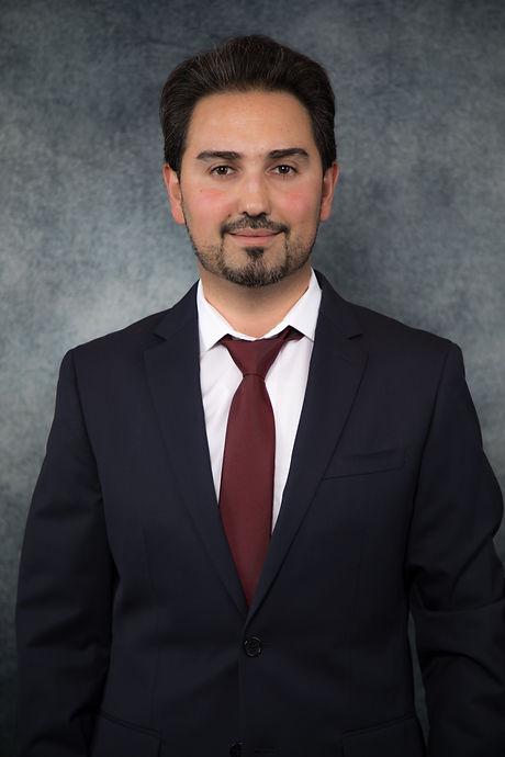 Adel (27).JPG