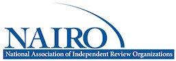 NAIRO Logo.jpg