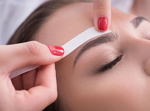eyebrow waxing.jpg