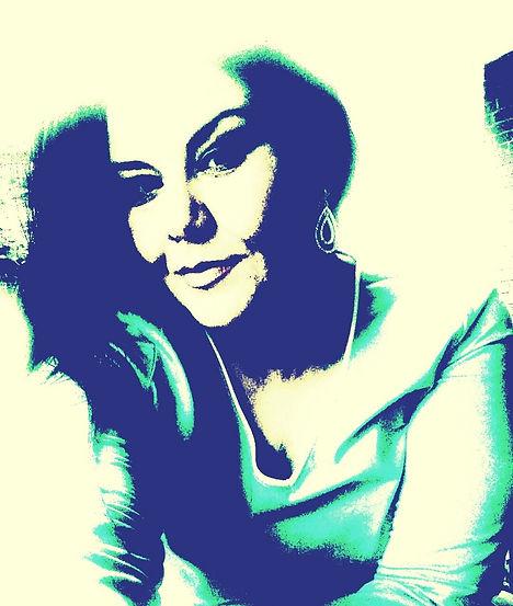 cartoon_edited_edited.jpg