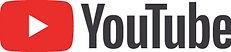 yt_logo_cmyk_light copy.jpg