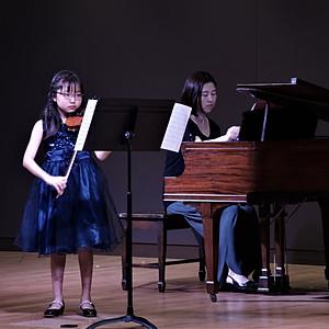 Englewood Hospital Benefit Concert