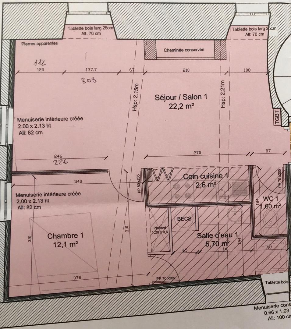 floorplan HENRIETTE.jpeg