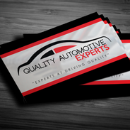 Quality Automotive Experts