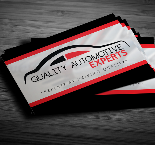 Quality Automotive Experts