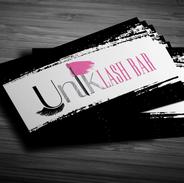 Unik Lash Bar