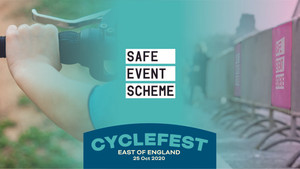 Wheels are in motion for CycleFest to go ahead