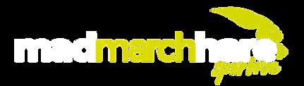 MMH-logo-colour-trans_1_3.png