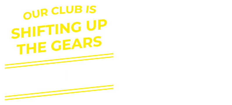 join-text-logo_1.png