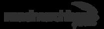 MMH-logo-black-trans_1_1.png