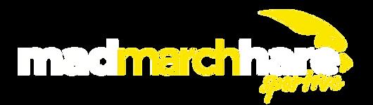 MMH-logo-colour-trans_1_1.png