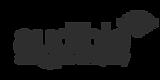 audible-logo-black_1.png