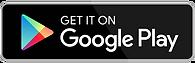 appstore-badge_1-googleplay_1.png