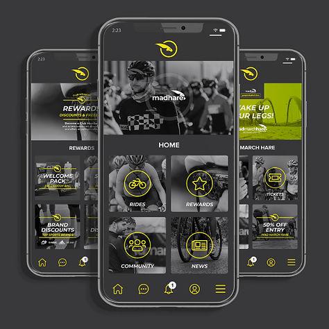 app-launch_1_3_1.jpg
