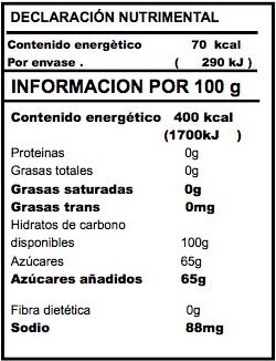mordidas tiburon 2021-05-14 a la(s) 14