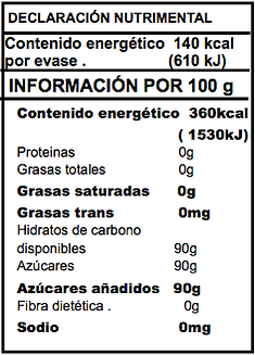sport ball2021-05-14 a la(s) 13.16.01.pn