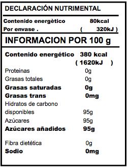 maquinita traga monedas 2021-05-14 a la(