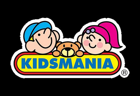 KIDSMANIA-01-e1505968055803.png