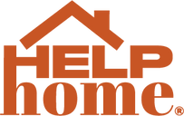 logo Help home.png