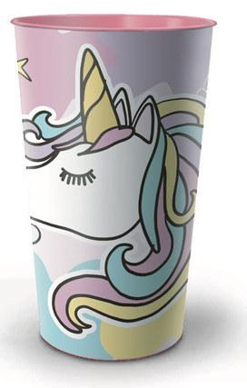 vaso unicornio.jpg