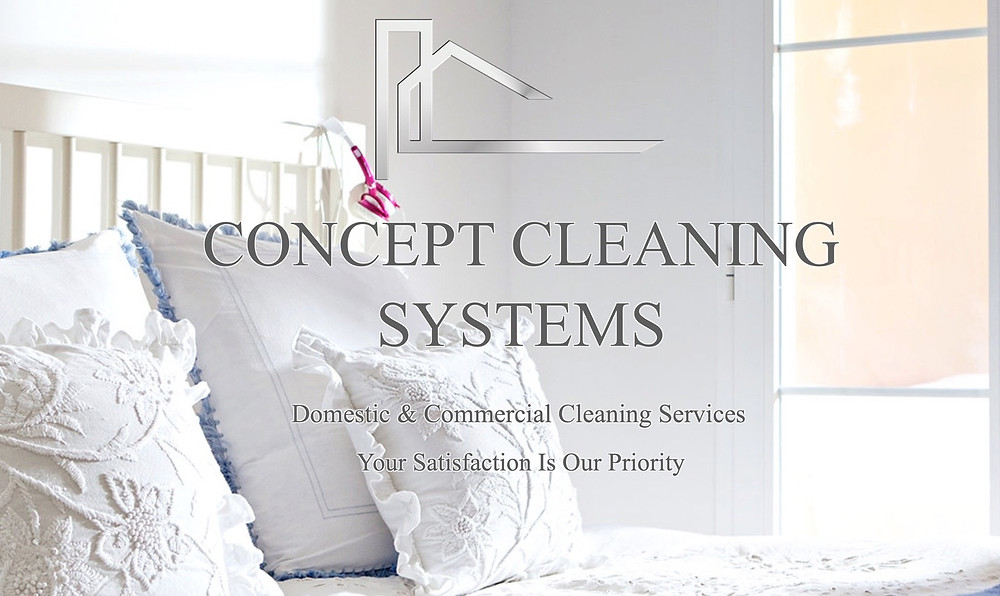 Domestic and commercial cleaning, Worcester, Evesham, Pershore