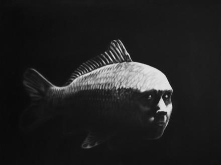 Gesichterfisch