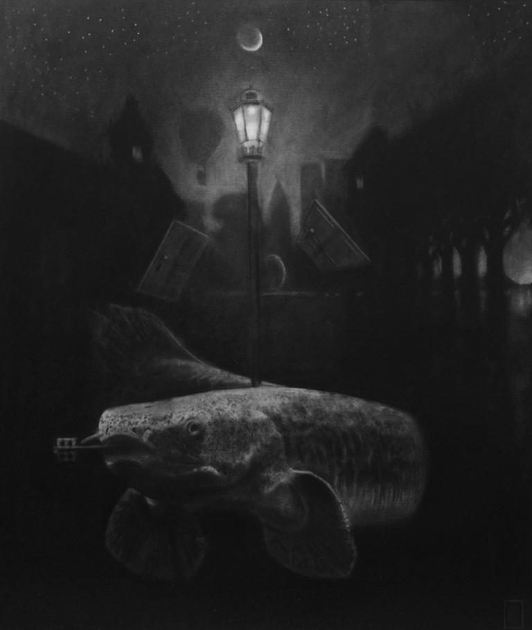 Nachtwächter