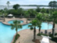 Destin-Panama City Vacations