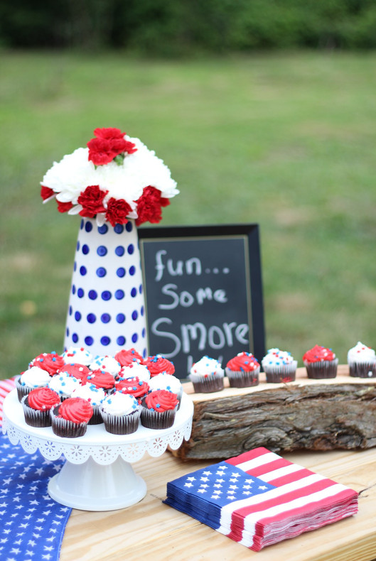 Why We Love The Fourth Of July?
