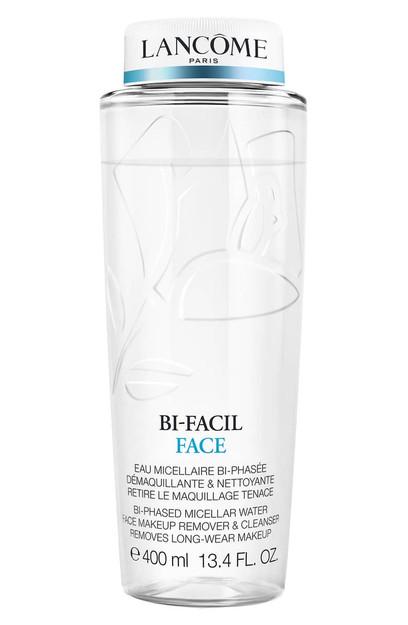 Lancome Bi-Face Micellar Water