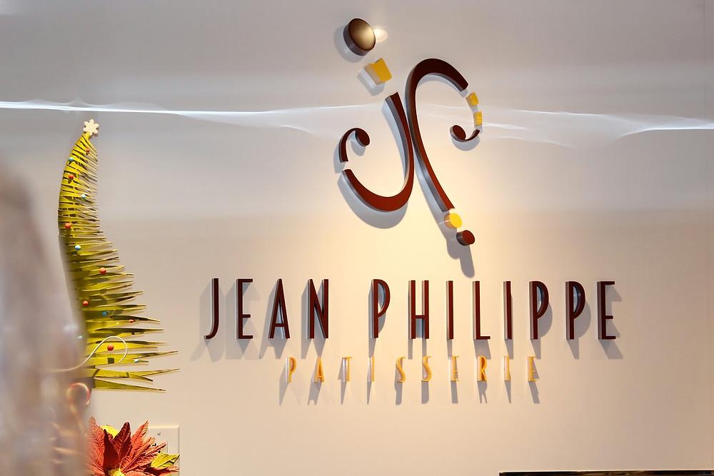 Jean Philippe Patisserie
