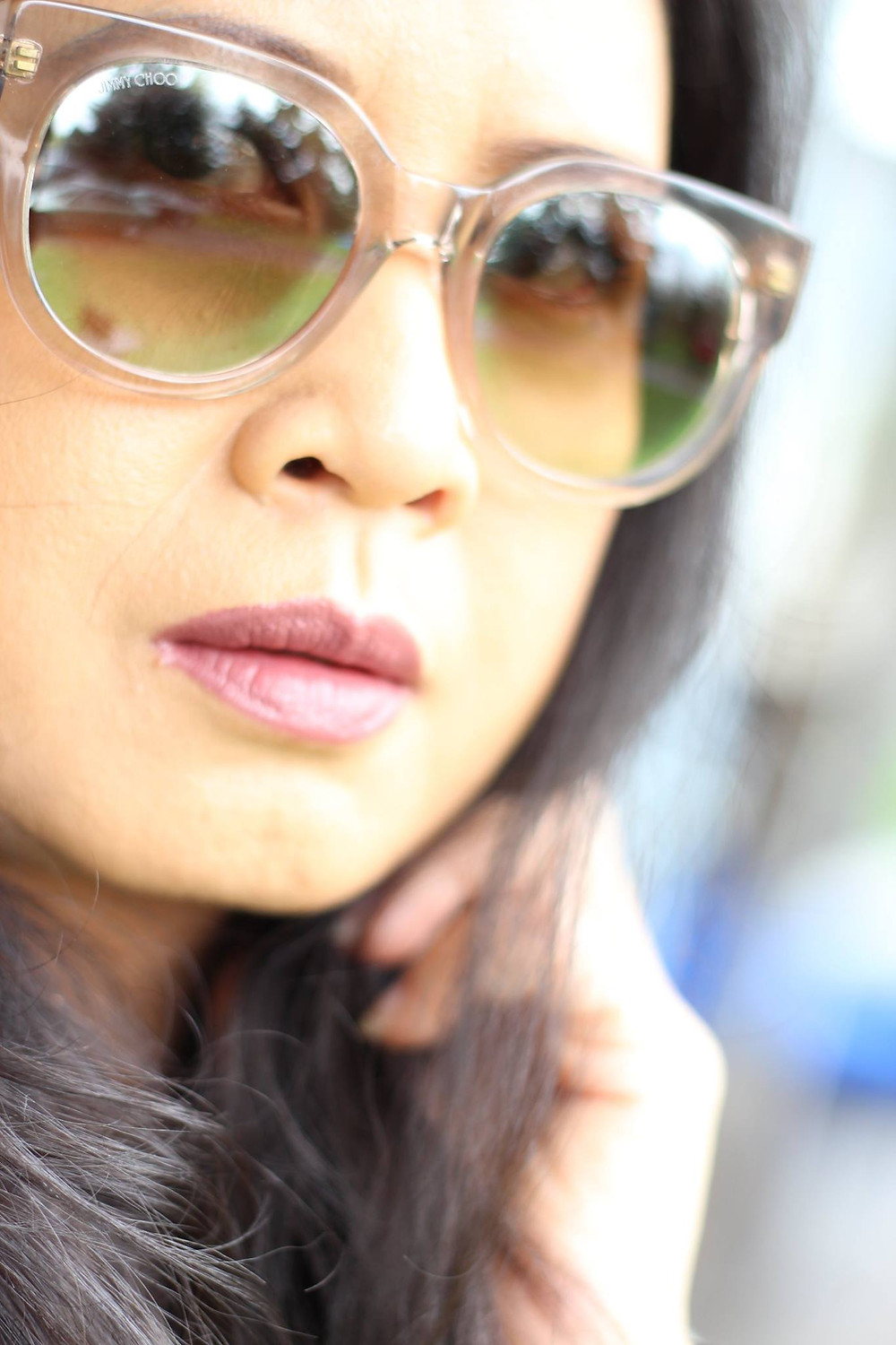 lip colors for spring